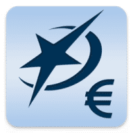 StarMoney free download for Mac