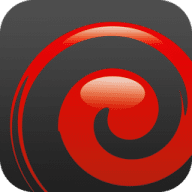 BatchPhoto Pro free download for Mac