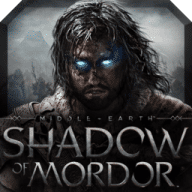 Middle-earth Shadow of Mordor GOTY free download for Mac