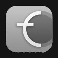 uFocus free download for Mac