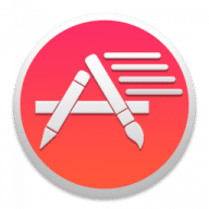 Apps Assist free download for Mac