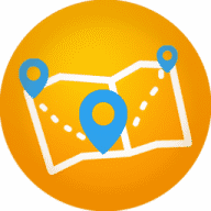 Road Tripper free download for Mac
