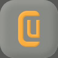 CudaText free download for Mac