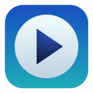 Cisdem Video Player free download for Mac