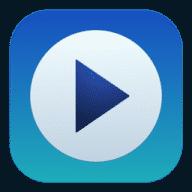 Cisdem Video Player free download for Mac