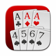Gin Rummy free download for Mac