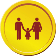 Family Cashflow free download for Mac