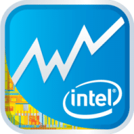 Intel Power Gadget free download for Mac