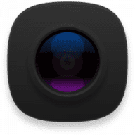 CameraMan free download for Mac
