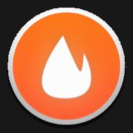 Comburet free download for Mac