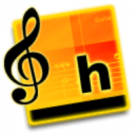 Harmony Assistant free download for Mac