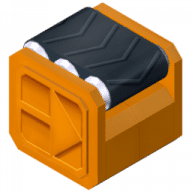 Infinifactory free download for Mac