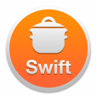 Code Cookbook for Swift free download for Mac