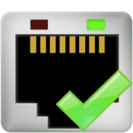 Ethernet Status free download for Mac