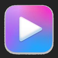 MiniPlay free download for Mac