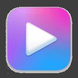 MiniPlay