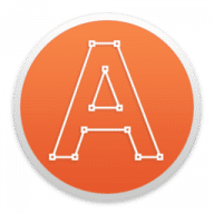 Armature free download for Mac