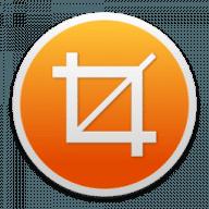 BatchImageCropper free download for Mac