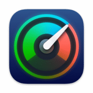 iStatistica free download for Mac