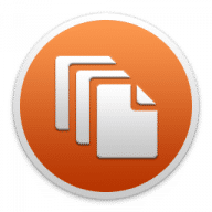 iCollections free download for Mac