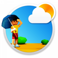 3DWeather free download for Mac