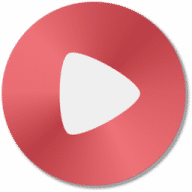 Mixyt free download for Mac