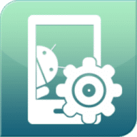 MobiKin Assistant for Android free download for Mac