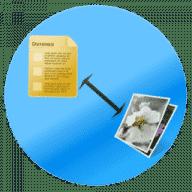 Batch TIFF & PDF Converter free download for Mac
