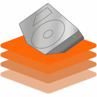 XustoDisk free download for Mac