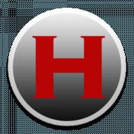 HideBar free download for Mac