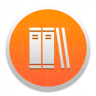 Business Templates iBooks Author Edition free download for Mac
