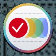 Calendarique free download for Mac