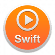 Run Swift free download for Mac
