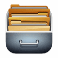 File Cabinet Pro free download for Mac
