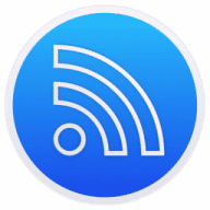 RSS Follower free download for Mac