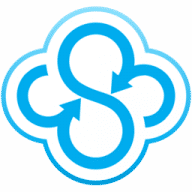 Sync free download for Mac