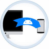 ApkInstaller free download for Mac