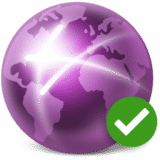 iON: Internet Status