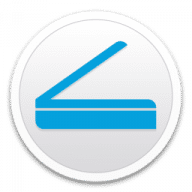 HP Easy Scan free download for Mac