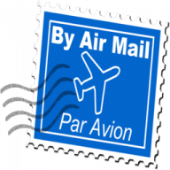 Stamps free download for Mac
