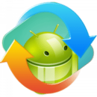 Coolmuster Android Assistant free download for Mac