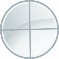 PlanDoCheckAdjust free download for Mac