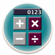 EasyCalculator free download for Mac