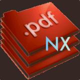 CM PDF Merge NX