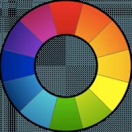 RawTherapee free download for Mac