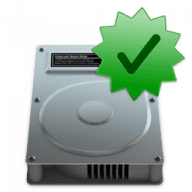 RiparaCapo free download for Mac