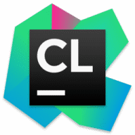 CLion free download for Mac