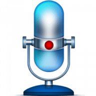 Apowersoft Mac Audio Recorder free download for Mac