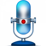 Apowersoft Mac Audio Recorder