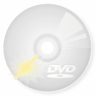 Open DVD Producer download for Mac